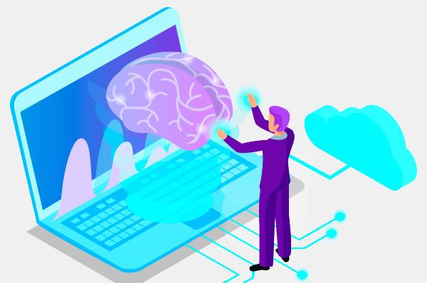 Como podemos usar a inteligência artificial para vendas de alta performance?