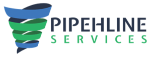 Pipehline Services