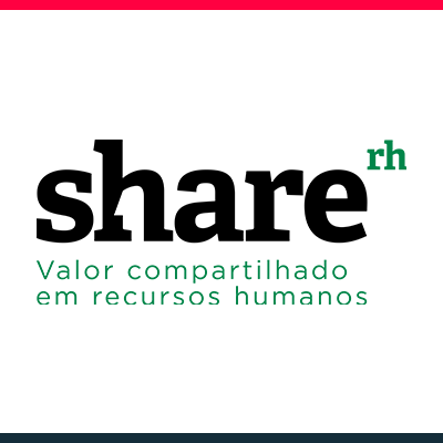 Share RH