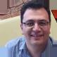 Renato Hoffman
